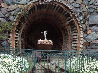rudnik-voz